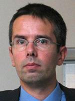 Jean-Luc Wolfender