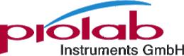 www.prolab.ch