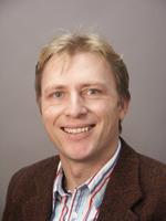 Laurent Bigler