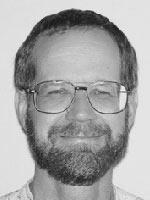 Richard Knochenmuss