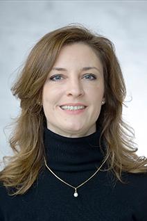 Paola Picotti