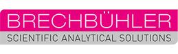 www.brechbuehler.ch