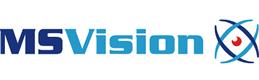 www.msvision.com