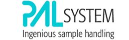 www.palsystem.com